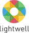 Lightwell