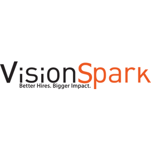 VisionSpark