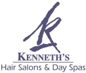 Kenneth's Hair Salons & Day Spas
