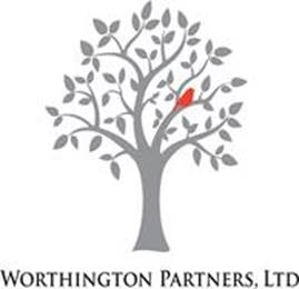 Worthington Partners