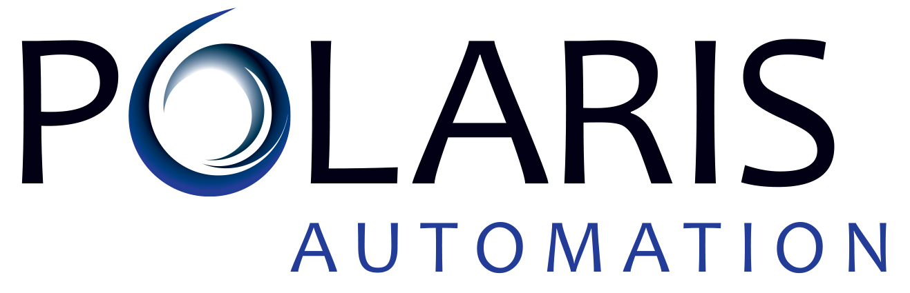 Polaris Automation