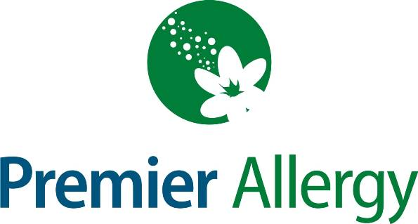 Premier Allergy Case Study