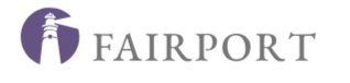 Fairport Asset Management