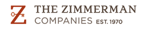 The Zimmerman Companies