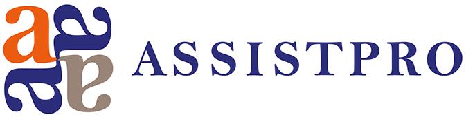 Assist Pro LLC
