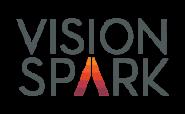 VisionSpark logo b