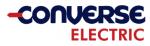 Converse Electric