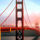 Communication the bridge to healthy organizational culture