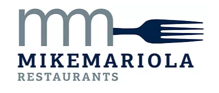 Mike Mariola Restaurants